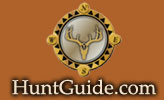 HuntGuide.com, hunting guides, hunting outfitters, elk hunting guides, elk hunting oufitters, whitetail deer hunting outfitters, bear outfitters, waterfowl hunting, fishing